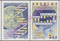 sweden-DNA001a
